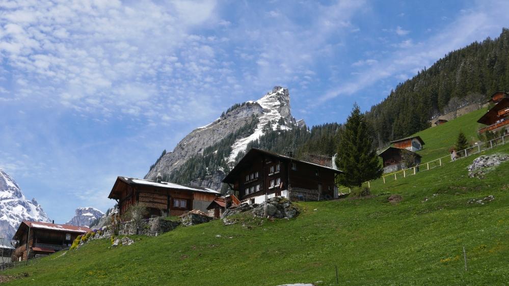 Gimmelwalduphill